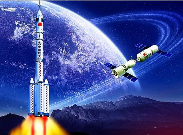 航天科技领域火工品采购的集采方案及前景展望